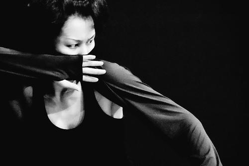 命の欠片…平井佐智子