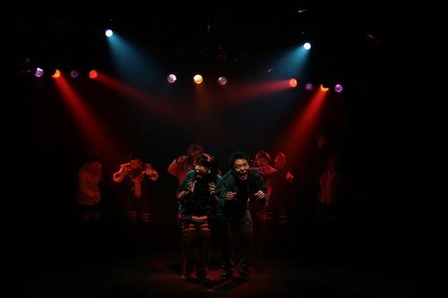 ColorTrap(2007.9)-10