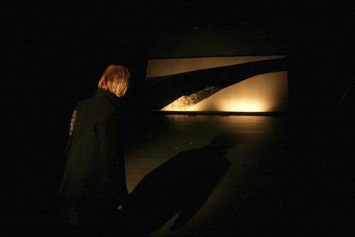 2009.3 「ア・ミ・ナ・ダ・ブ」 02