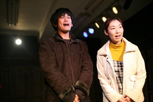 大阪少女平成編