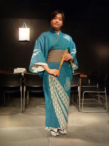 陪審員5号:田口勝久