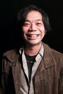 葉山 太司