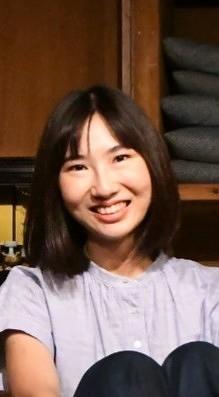 山田奈々緒