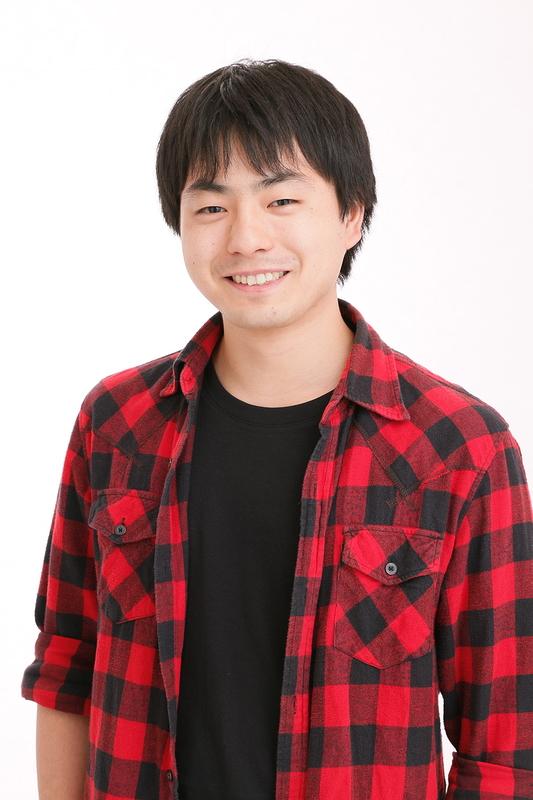 宇田川佳寿記
