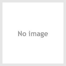 藤家矢麻刀
