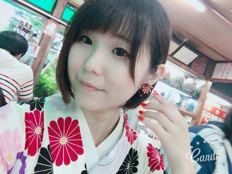 太田千恵子