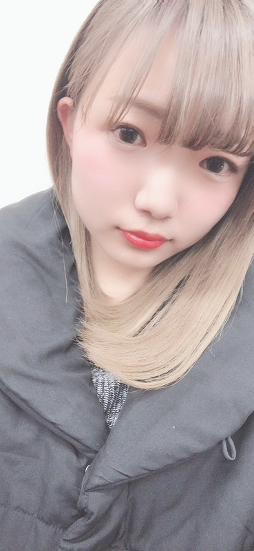 岡本麻妃呂