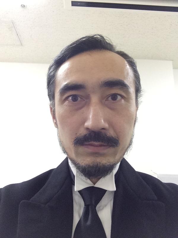 谷仲 恵輔