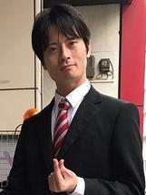 井川 雅人