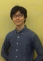 杉本ナイキ