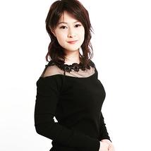 笹森 瑠美